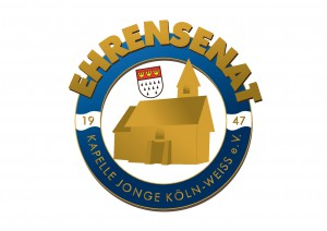 Ehrensenat Logo2