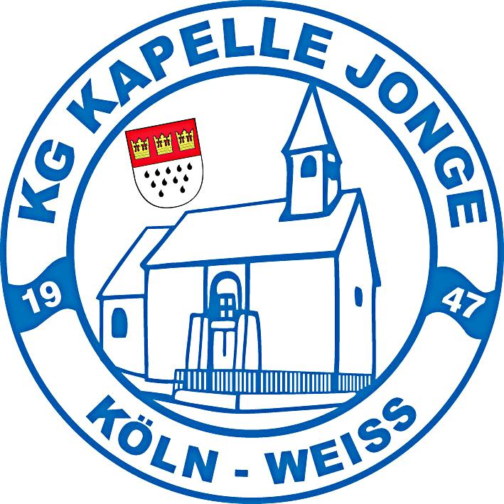 Kapelle Jonge Köln-Weiss von 1947 e.V.